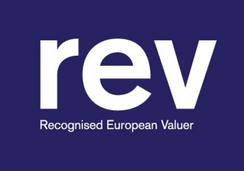 Recognised-European-Valuer-REV